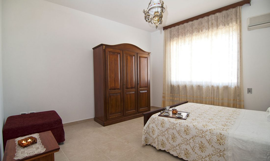 appartamento alessano camelia bianca casa vacanze la scisa appartamenti nel salento camera singola