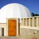 parco astronomico sidereus casa vacanze la scisa appartamenti nel salento