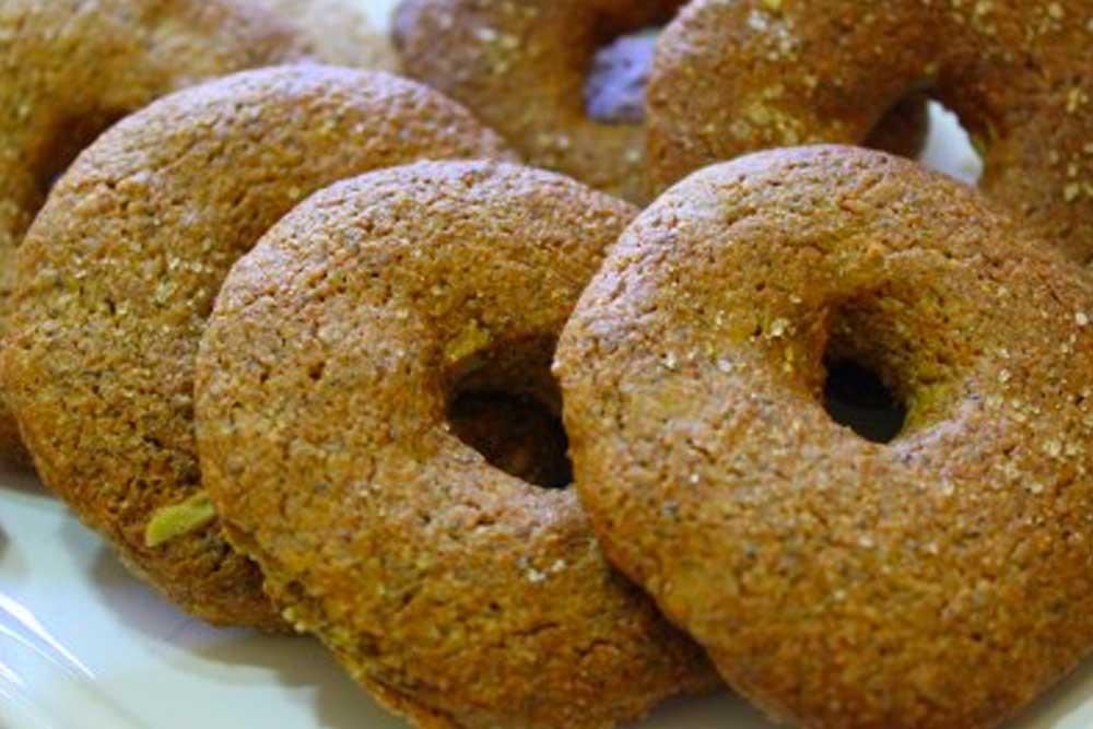 ricetta-biscotti-di-grano-saraceno-azienda-agricola-agrosi
